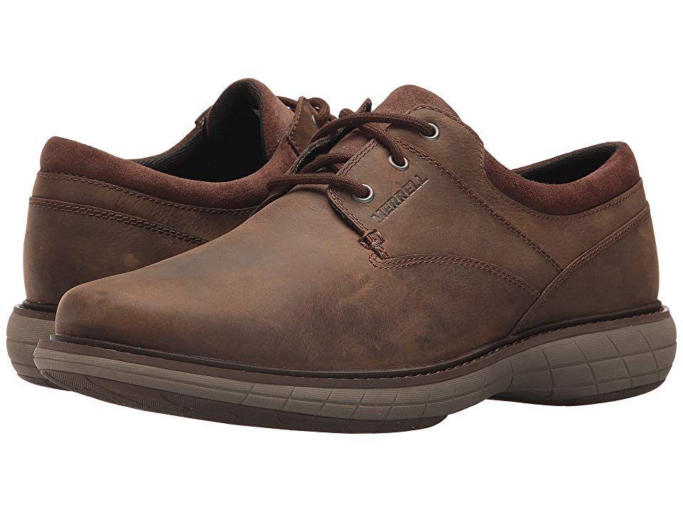 47++ Merrell dress shoe information