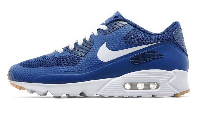Another Versatile Nike Air Max 90 Ultra Essential • KicksOnFire ...