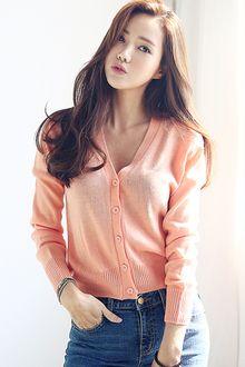 No.1 Korean Fashion Clothing 48