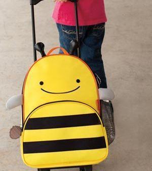bastante agradable 5d95d 4d60f Las mejores mochilas escolares infantiles | Run away ...