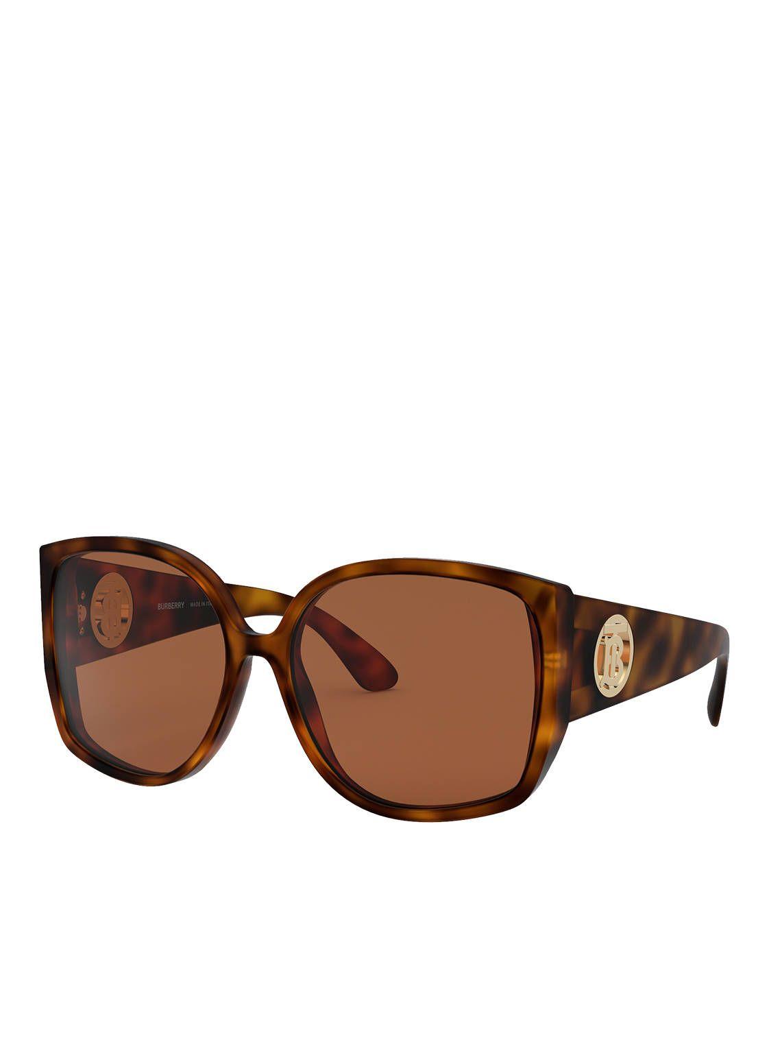 Sonnenbrille BE4290  von BURBERRY bei Breuninger kaufen