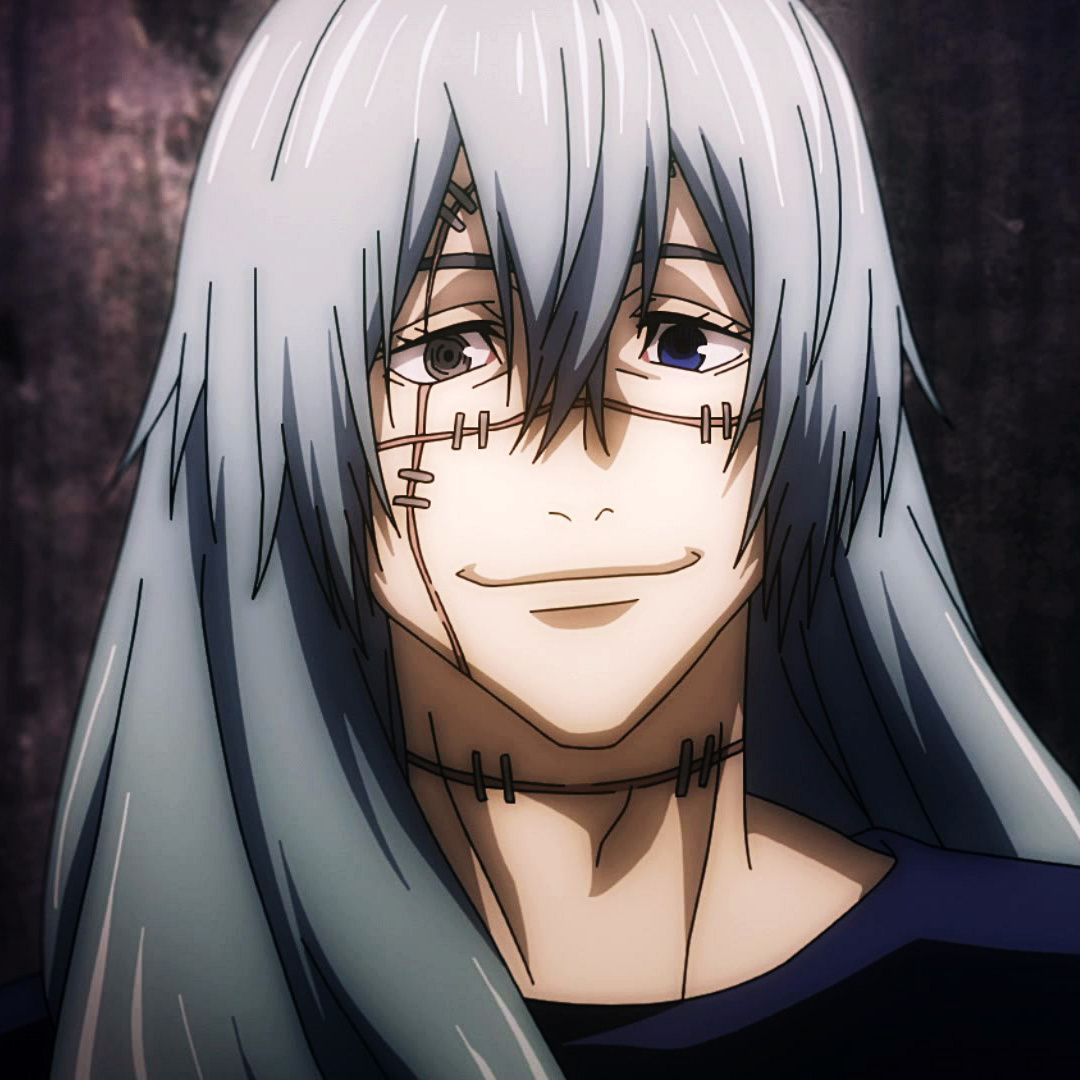 Jujutsu Kaisen Episode 10 Discussion Gallery Anime Shelter In 2021 Jujutsu Anime Anime Icons