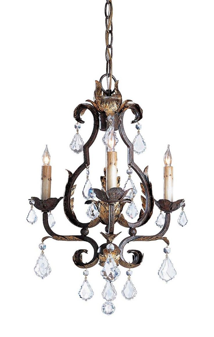 Remarkable small chandeliers mini chandelier lowes black iron and remarkable small chandeliers mini chandelier lowes black iron arubaitofo Gallery