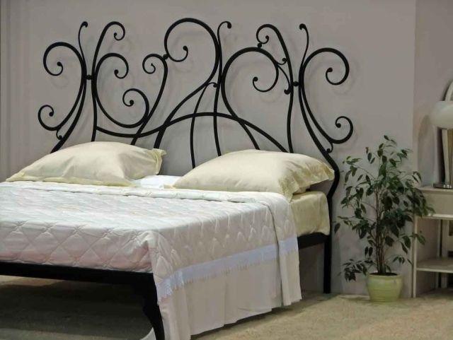 tête de lit et déco murale chambre en 55 idées originales | tetes