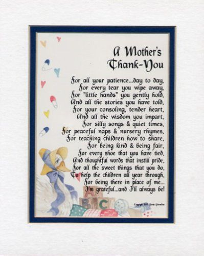Christmas gift ideas teachers daycare