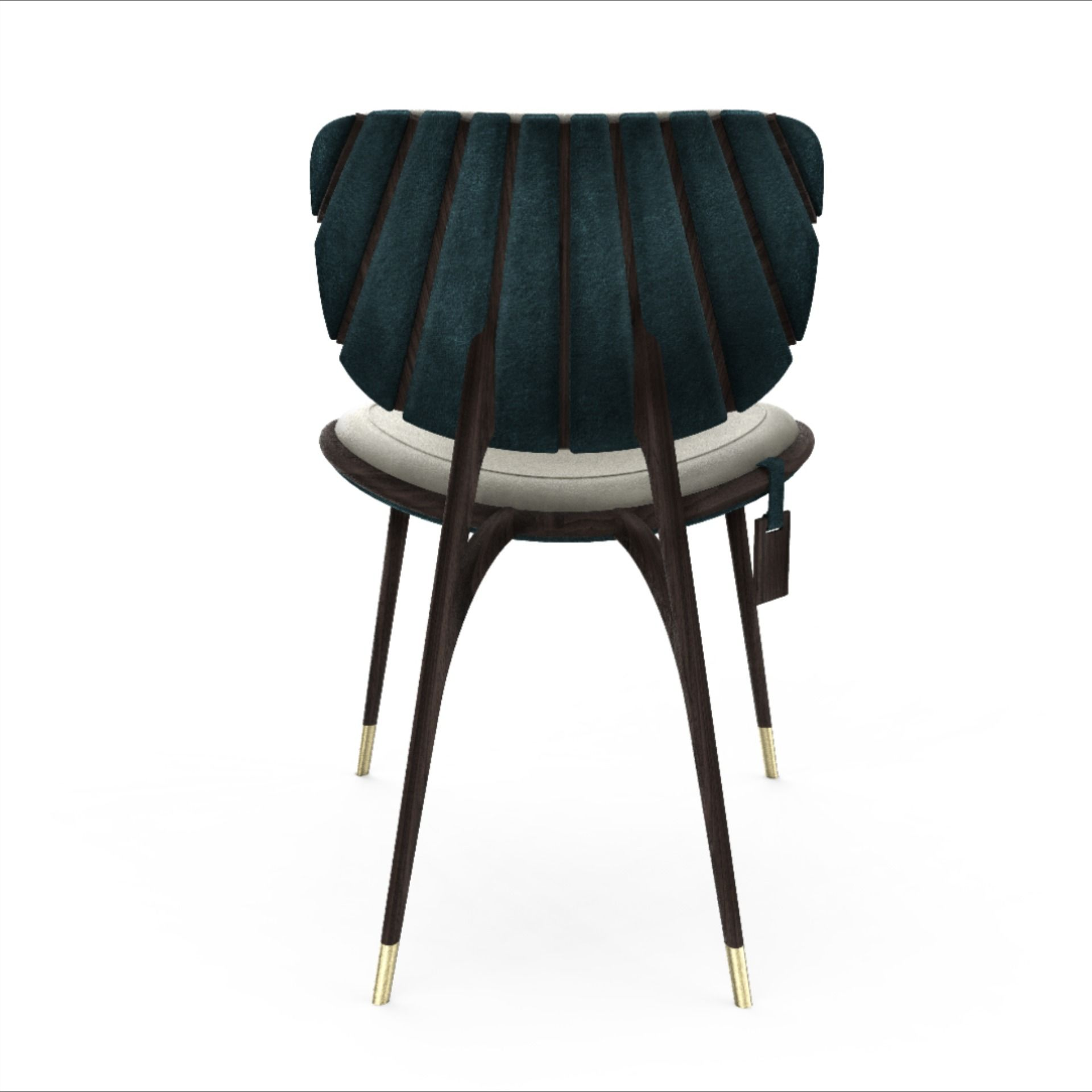 10 Modern Chairs Is The Ultimate Source For Dining Chairs And