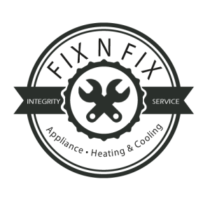 Deal Online Promotions And Savings Fix N Fix Appliance Repair