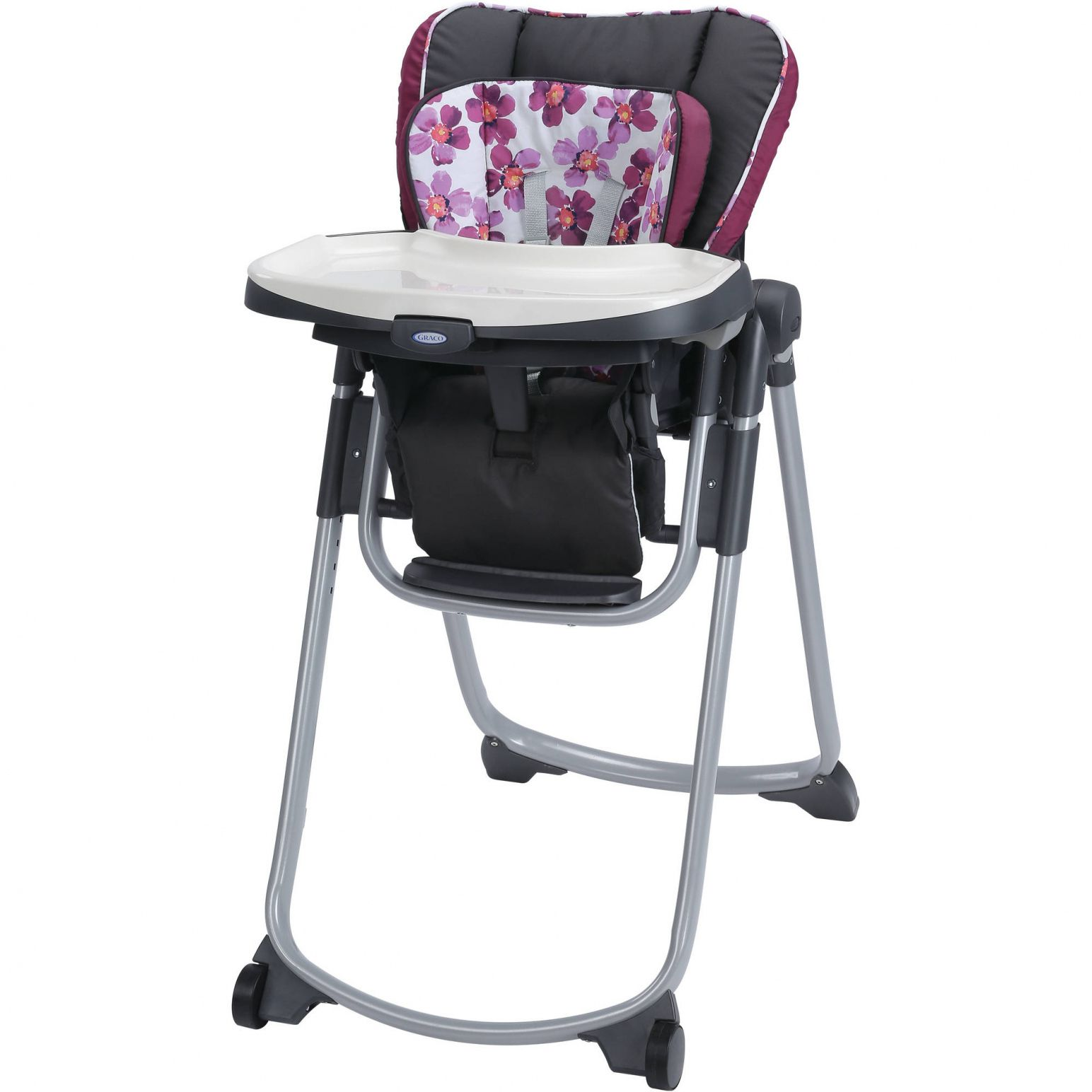 100 Baby High Chairs At Walmart Kitchen Pantry Storage Ideas Check More At Http Cacophonouscreations Com Baby High Chairs At Walmart