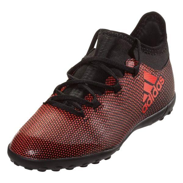 premium selection 0eb75 646f5 adidas Junior X Tango 17.3 TF Kids Turf Soccer Shoes
