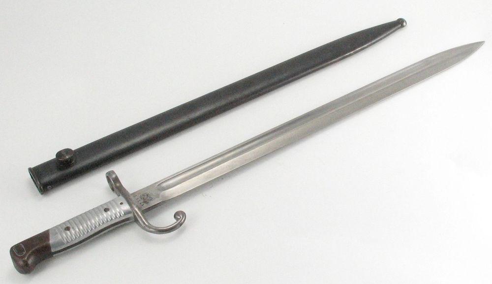 Pin On German Edged Weapon