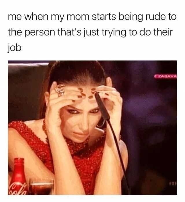 35 Hilarious Mom Memes That Are Actually Relatable Lively Pals Mom Memes Stupid Funny Memes Super Funny Memes