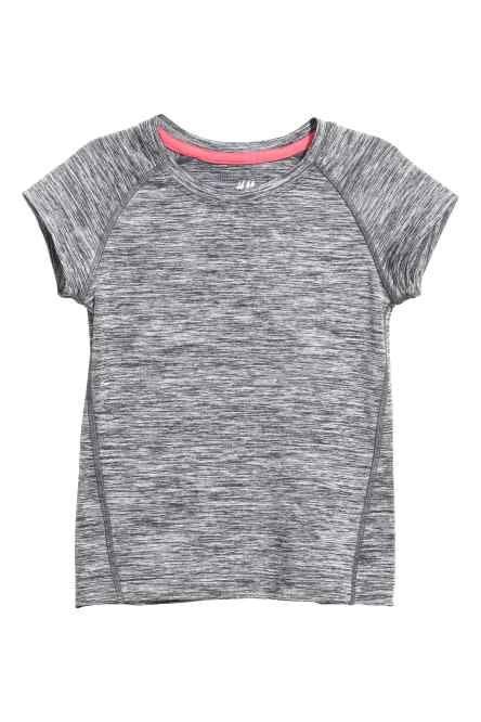 79d419c32 Camiseta de deporte