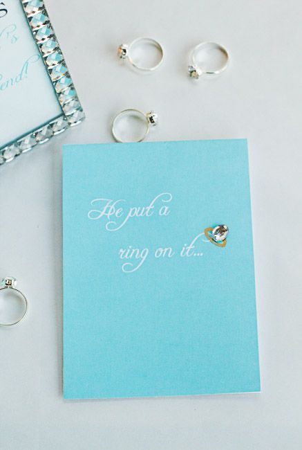 Invitations Out Wedding Blinged