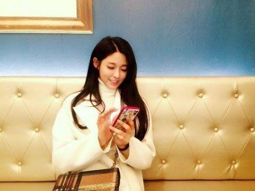 아이돌24 | 네이트 뉴스