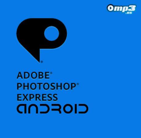 ¡Photoshop en tu Android! - Con Adobe Photoshop Express es posible. ¿Todavía no lo has instalado?  http://descargar.mp3.es/lv/group/view/kl230366/Adobe_Photoshop_Express.htm?utm_source=pinterest_medium=socialmedia_campaign=socialmedia