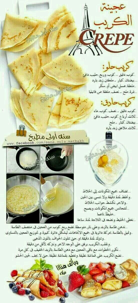 Pin By Zeinab Bahgat On Fosd Cookout Food Cooking Recipes Desserts Food Receipes