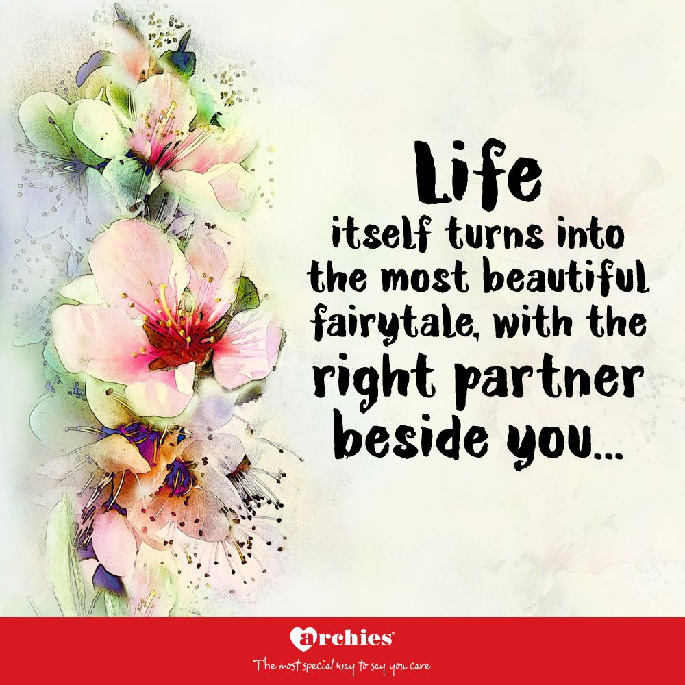 Pin By Chrissy Payne On Archies Quotes Online Gifts Farewell Cards Cards