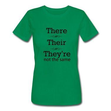 Whom Grammar Owl Proper Speach Teacher Grammatically Correct-Kids T Shirt