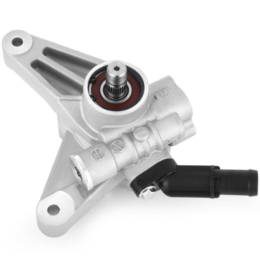 Ebay Sponsored Power Steering Pump For 2003 2013 Honda Odyssey Acura Pilot Us 3664cc Durable 2013 Honda Odyssey Honda Odyssey 2013 Honda