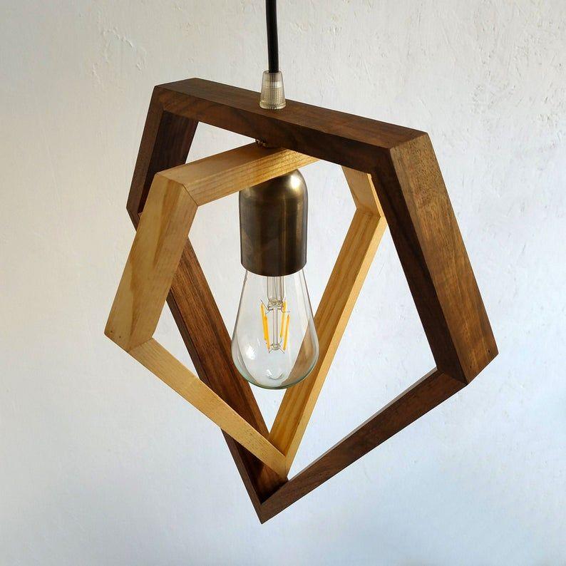 Pendant lamp table lamp chandelier hanging lamp light | Etsy