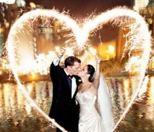 Clever Wedding Ideas: Wedding Ideas, Unique Wedding Photography Ideas: Unique