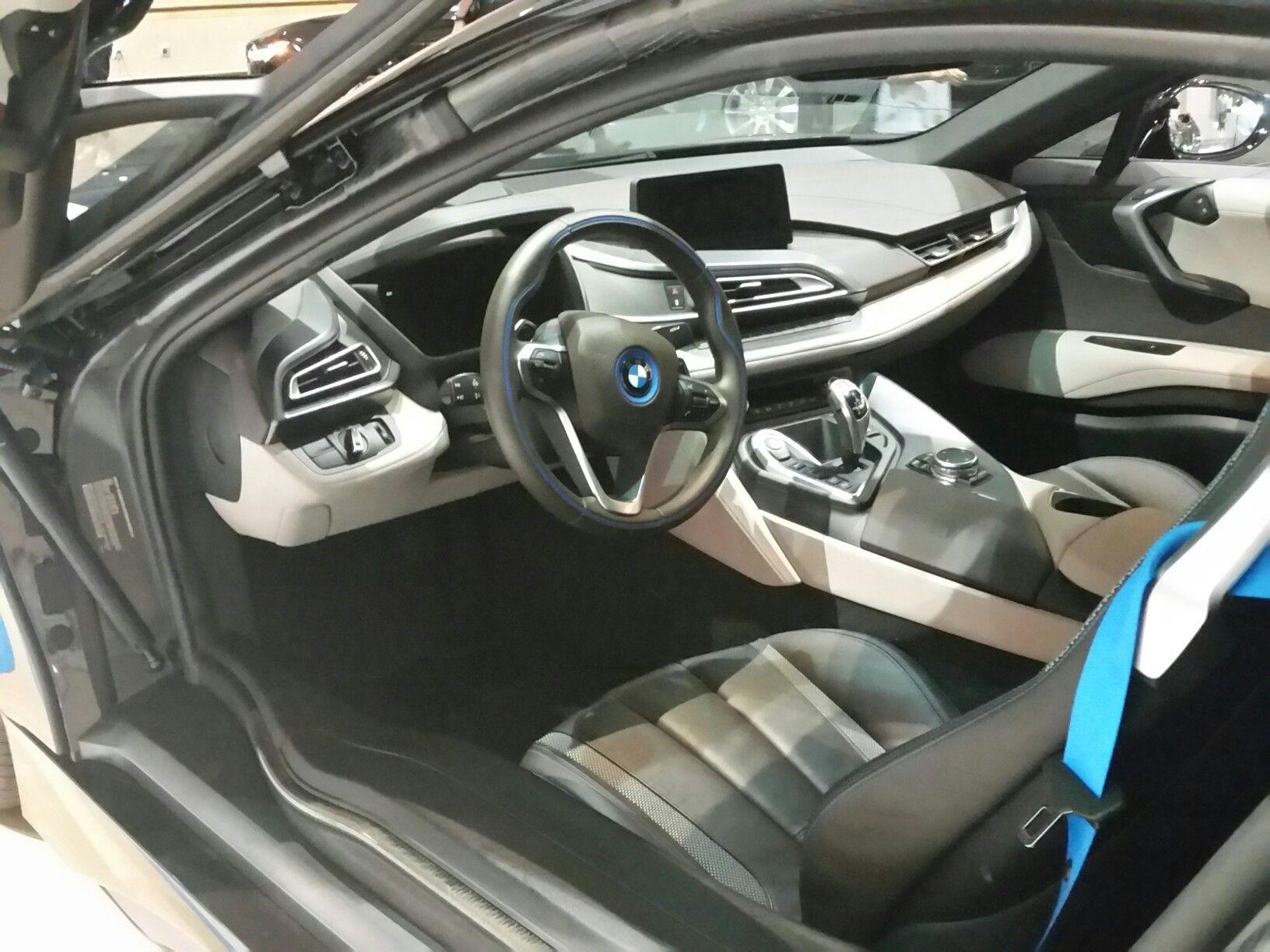 2017 BMW I8 Interior trim | cars | Pinterest | Interior trim, Bmw i8 Bmw I Interior on bmw turbo, bmw x1 interior, bmw i interior, bmw z4 interior, hyundai genesis coupe interior, lamborghini aventador interior, bmw i3 interior, porsche panamera interior, bmw x3 interior, bmw gina, bentley continental gt interior, tesla interior, bmw 7 series interior, bmw x9, bmw x10, bmw 5 series interior, bmw m6 interior, bmw x6 interior, lamborghini gallardo interior, bmw x5 interior,