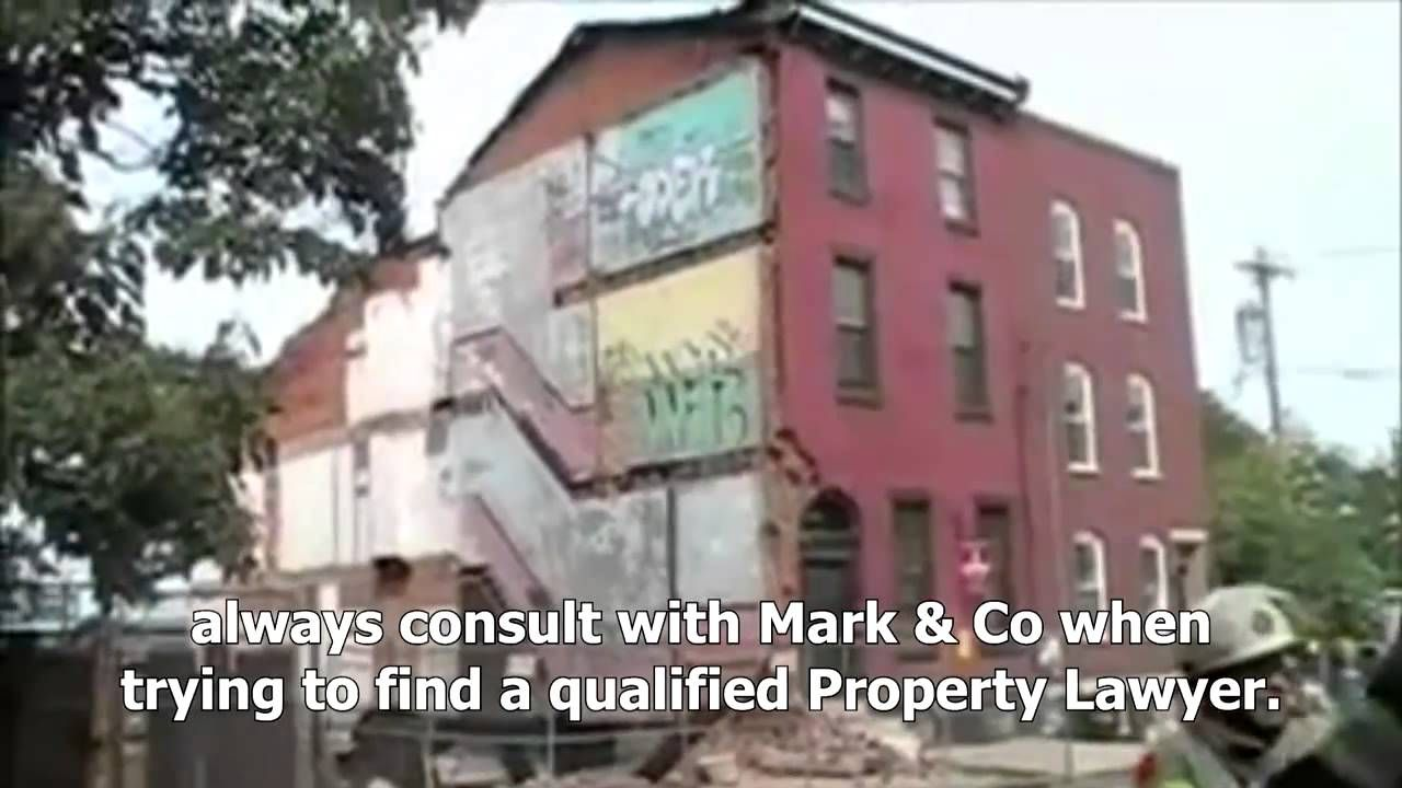Mark Co Solicitors Specialists In Conveyancing Solicitor London Solicitor London Legal Services