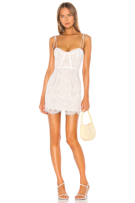 Https Www Revolve Com Superdown Lottie Lace Bustier Dress Dp Spdw Wd830 D Womens Page 2 Lc 15 Itrownum 5 Itcurrpa Lace Bustier Bustier Dress Revolve Dresses [ 1450 x 960 Pixel ]