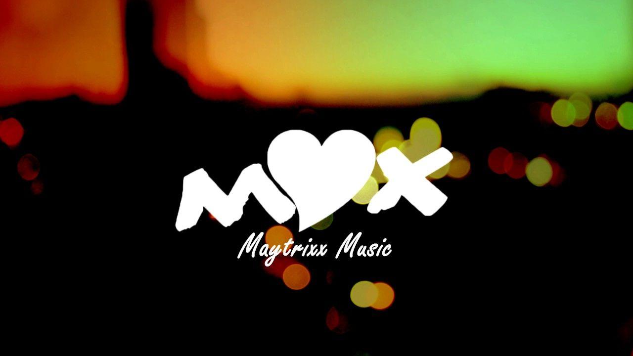 Maytrixx - Liebe heißt Schmerz | Soundcloud, Make it yourself
