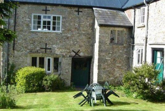Brilliant Colmer Farmhouse Marshwood Lyme Regis Dorset Sleeps 1 6 Home Remodeling Inspirations Genioncuboardxyz