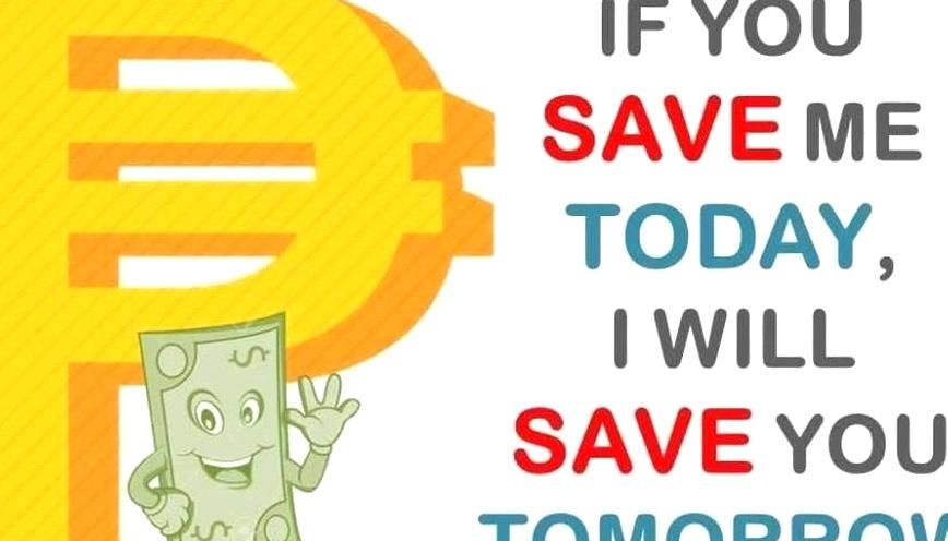 Start Saving Start Investing Learn About It Pm For Your Free