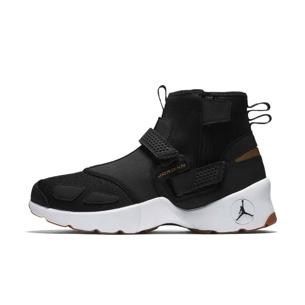 Jordan Trunner LX High Men s Shoe 355764d6d