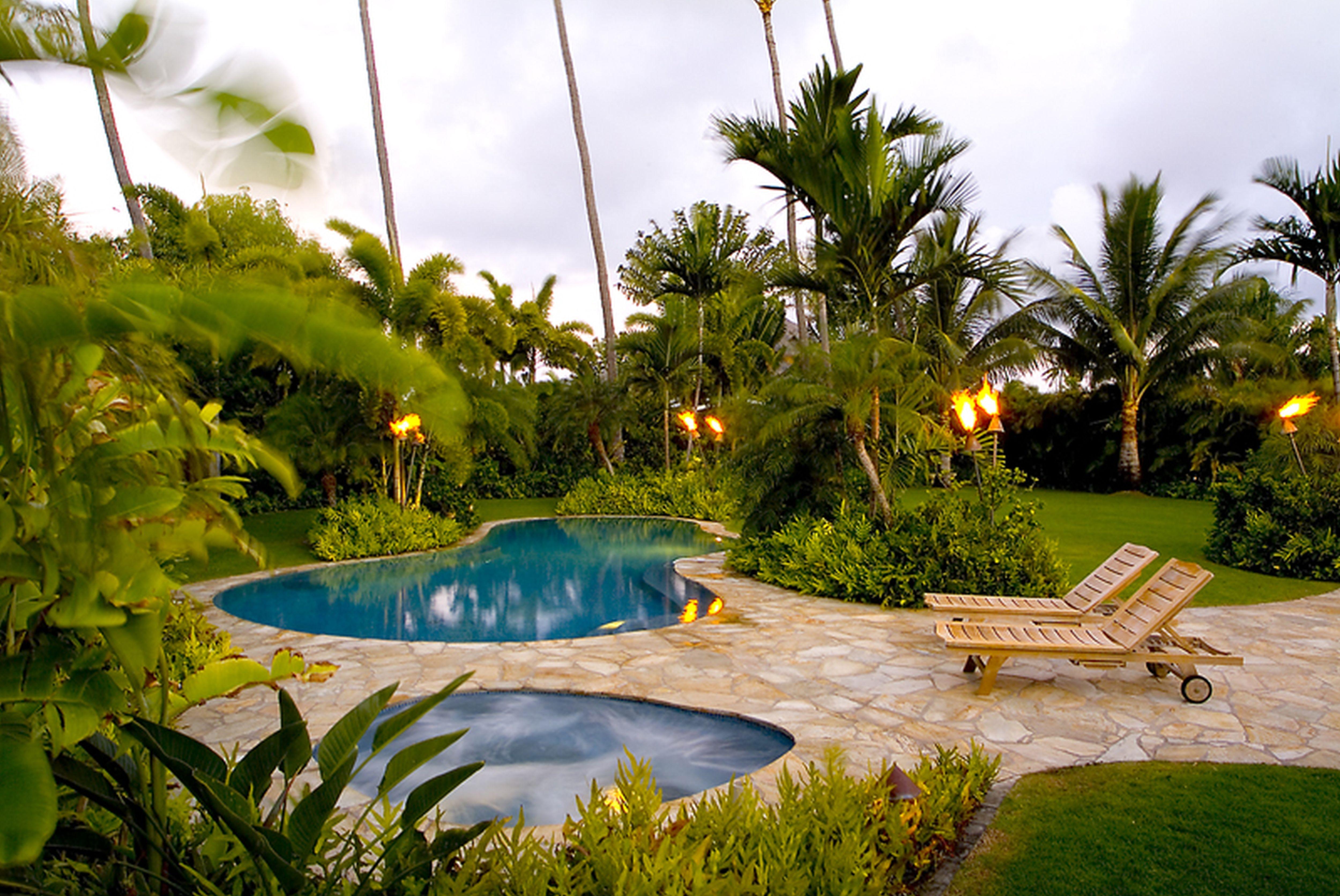 antique endearing backyard landscape design photos build magnificent home tropical landscape