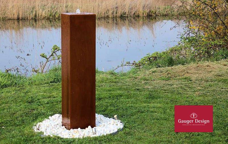 http://www.designer-brunnen.de/cortenstahl/springbrunnen-4.htm