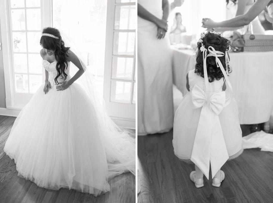 Nikki + AJ | Married | Omaha, Nebraska | Amanda K Photo Art – Your Life. My Vision. – Wedding photographers in Oregon