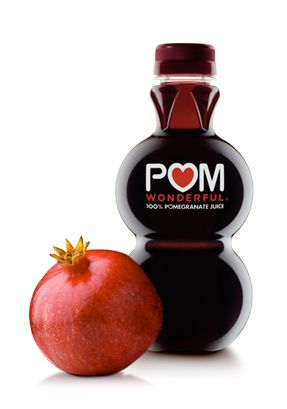 Pomegranate Juice So Sweet So Good For Your Digestion Favorite