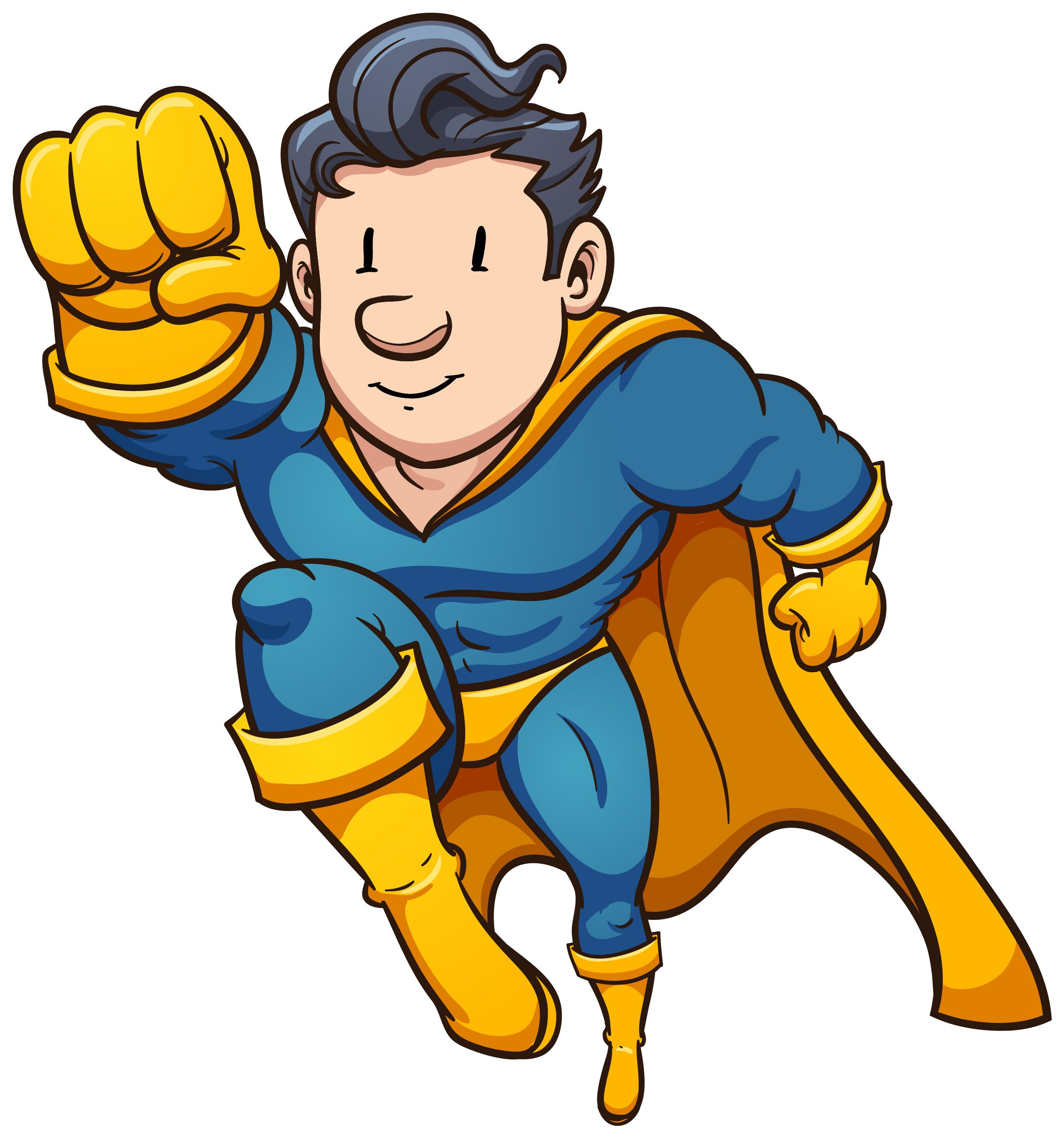 clip art super hero training camp google search heroes of the rh pinterest ie superhero clipart download superhero clipart letters