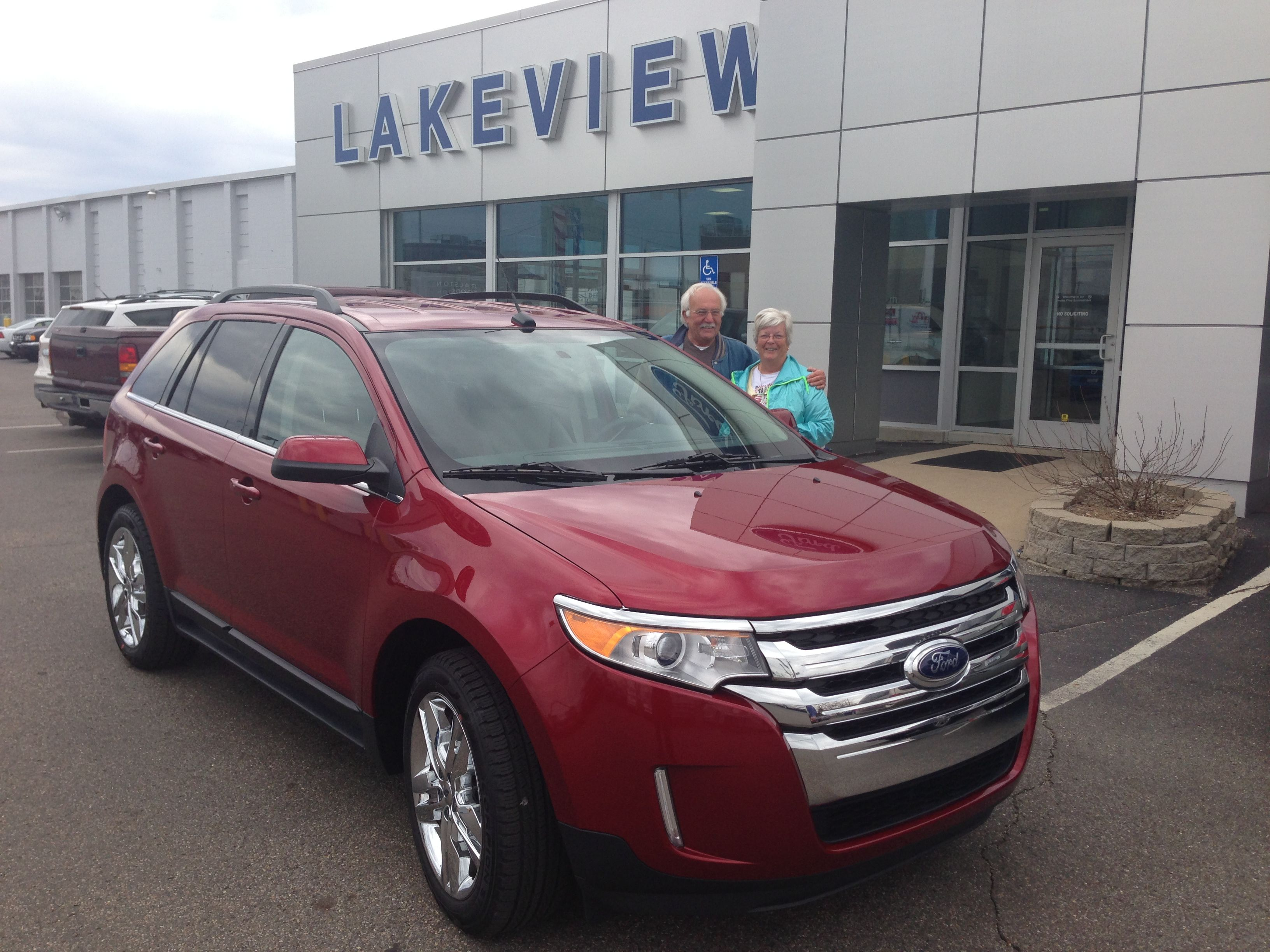 Congratulations Tom Alida Kotarski On The Purchase Of Your Brand