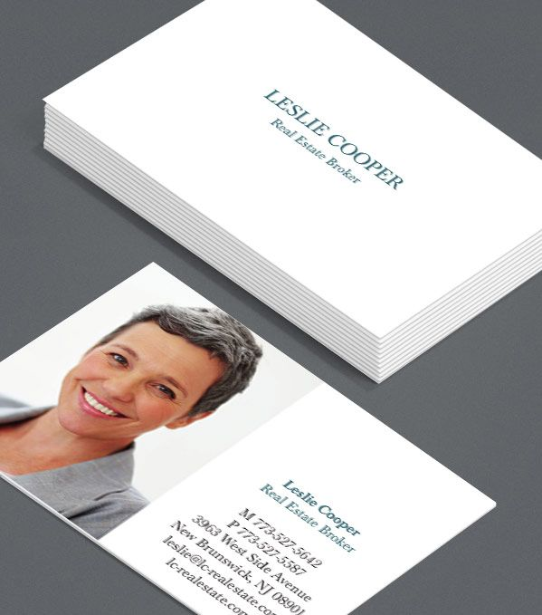 Browse Business Card Design Templates Moo United Kingdom Photo Business Cards Business Card Design Business Card Template Design