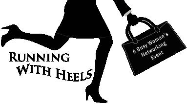 Running With Heels