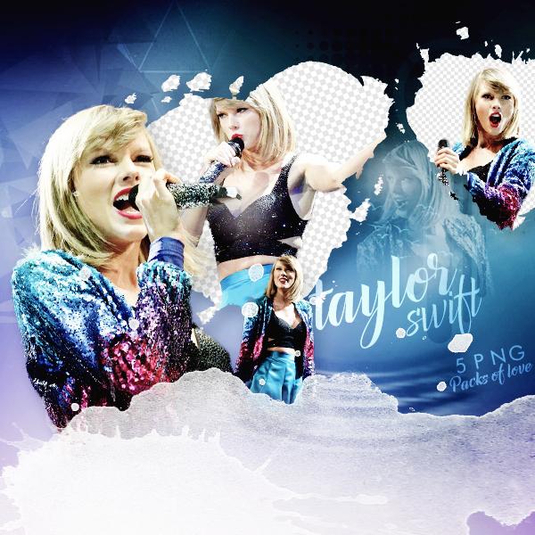 Png Pack 163 Taylor Swift Taylor Swift Taylor Swift