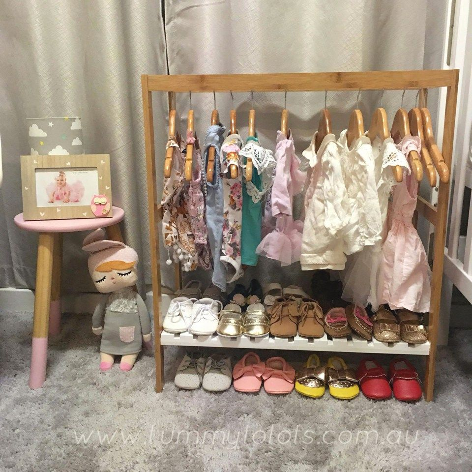 Baby Bedroom In A Box Special: Top 5 Kmart Hacks For Baby And Kids