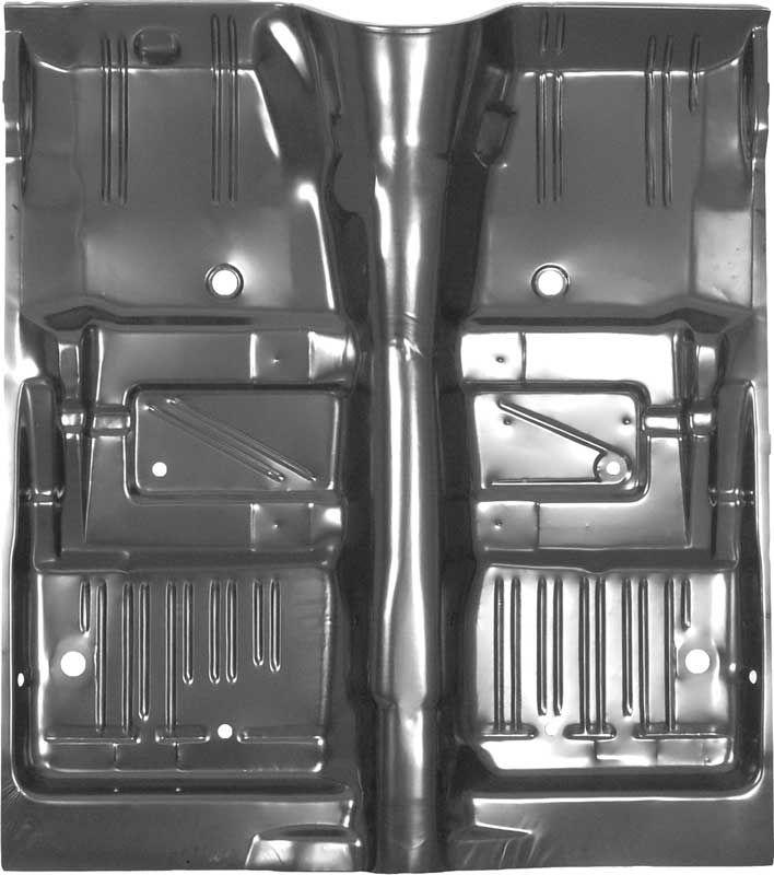 Classic Industries Offers Mopar A Body Duster Interior Parts And Soft Trim Exterior Sheet Metal Moldings Mopar Accessories Unique Parts And Accessories