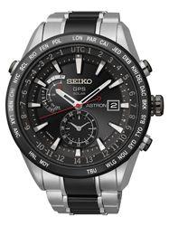Seiko USA Astron Men Watch Model SAST015 Call 727-898-4377 or 813-875-3935 to buy!