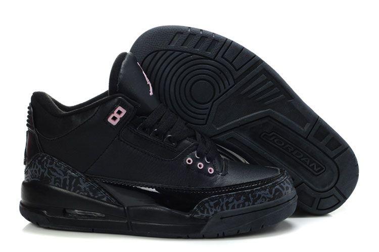 salomon x trail - Nike Air Jordan 6 Women Shoes White/Black/Pink/Yellow | my sneaker ...