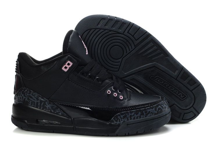 Big Discount 66 OFF Air Jordan 3 Mujer Comprar Jordan Zapatillas Hombre Baratas Ou Doccasion Air Jordan 3 Mujer