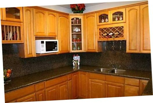 Kitchen Cabinet Online Luxury And Expensive Kitchen Cabinets ...