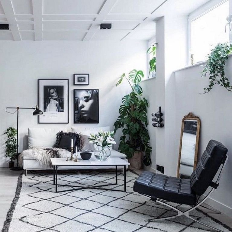 Admirable Design Ideas Living Nordic Page Room Scandinavian Style 46 Admi Indian Living Rooms Scandinavian Design Living Room Living Room Scandinavian