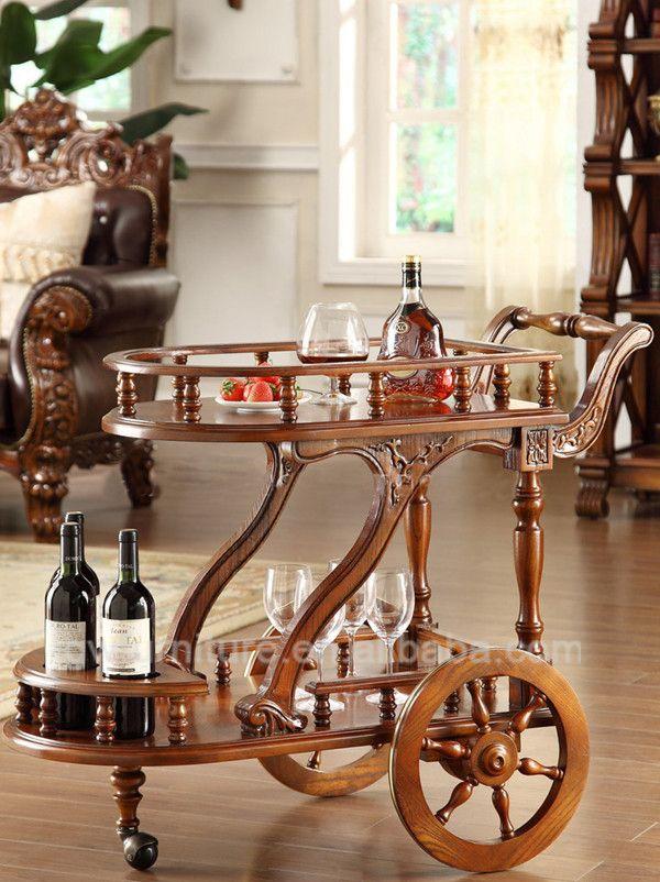 Alibaba Pneus For Sale Elegent Classic Car Dining Table 100150
