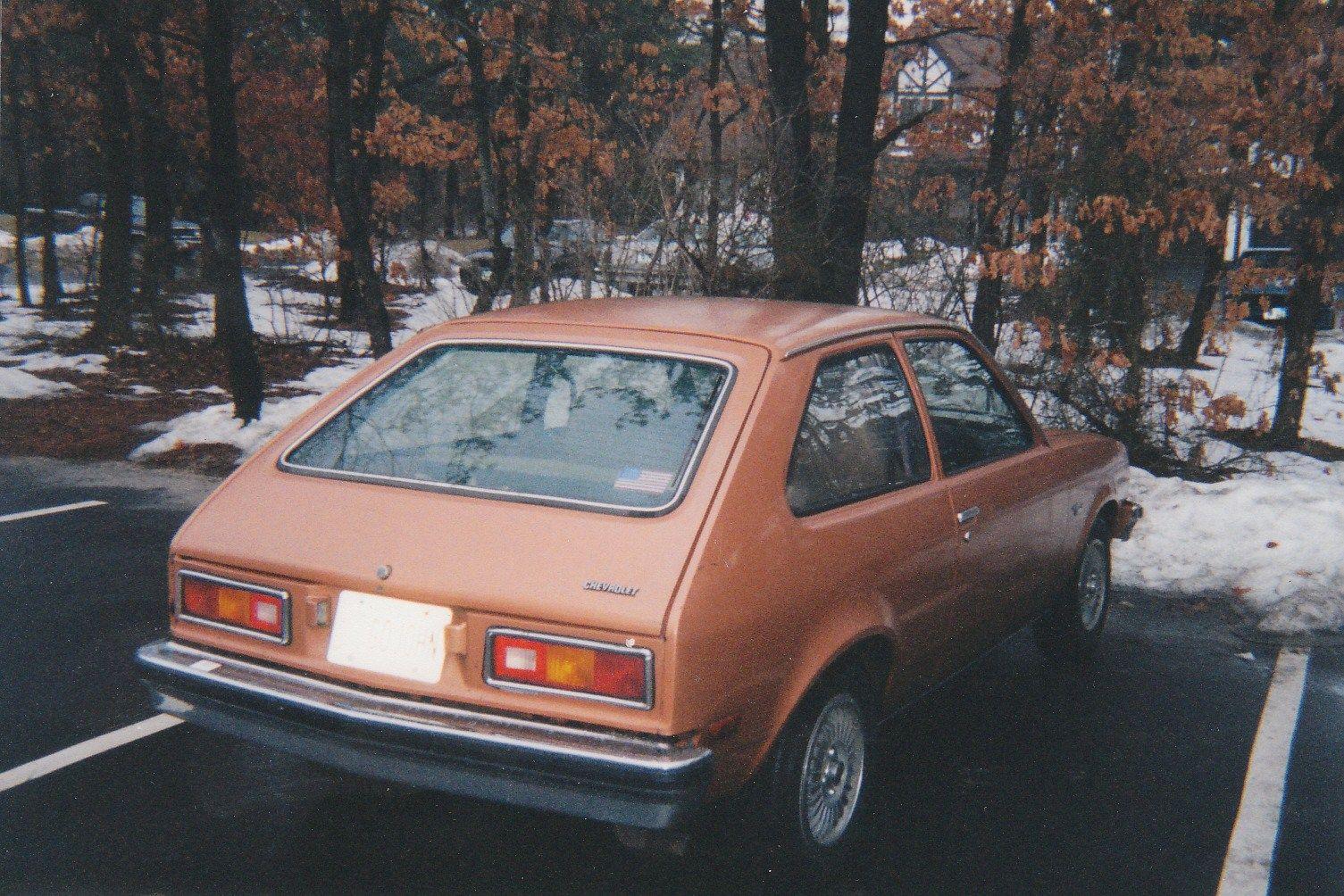Chevrolet Chevette - Wikipedia, the free encyclopedia http ...